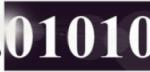 c.010101